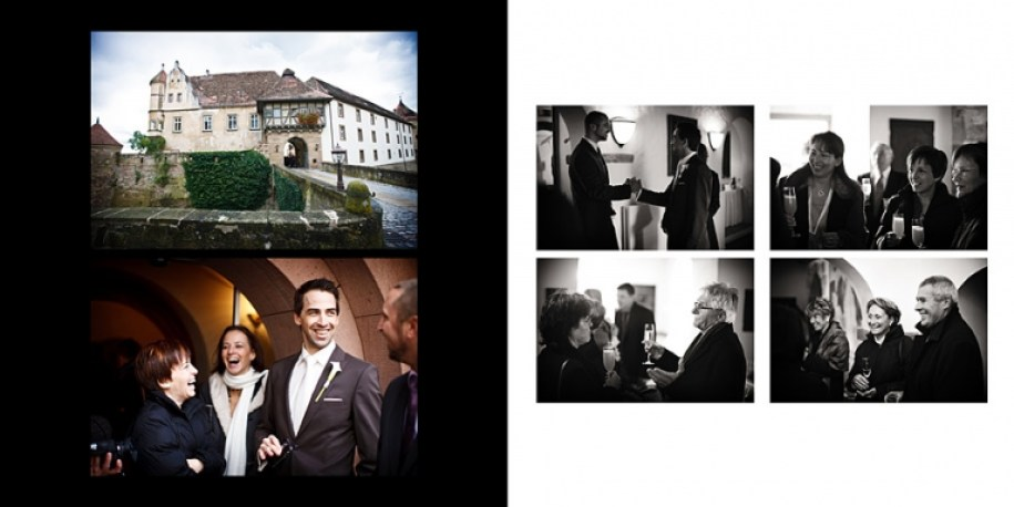 www_hochzeitsfotograf-stefan-redel_de_hannover_nrw_JMPG003