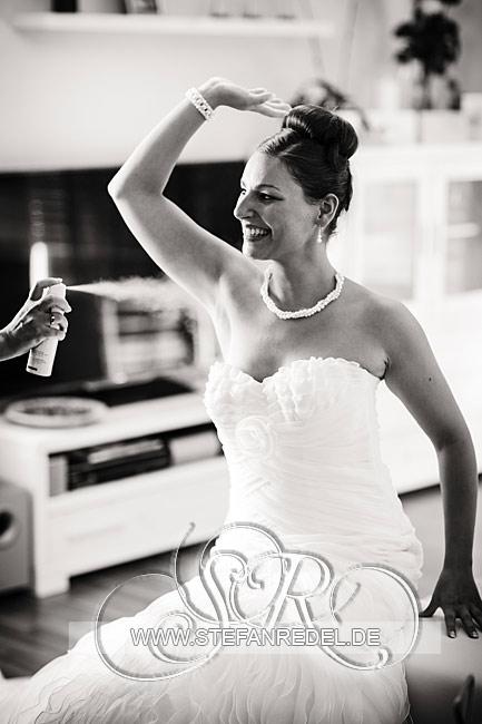 Hochzeit Annika  Manuel Tbingen  Hochzeitsfotograf