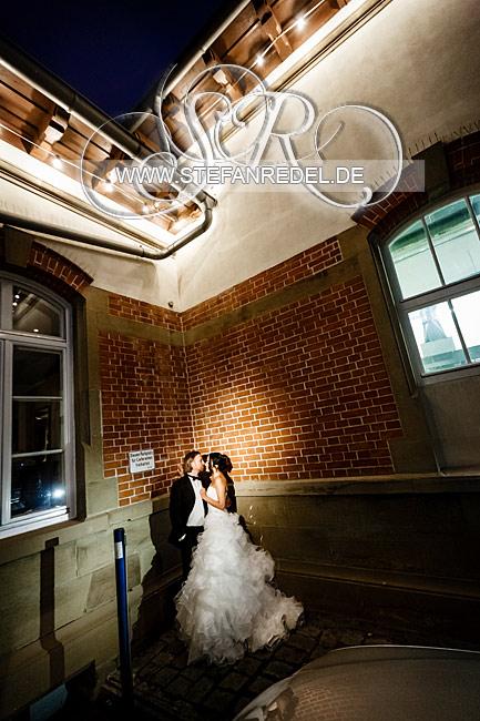 Hochzeit Sara  Patrick in Stuttgart Hochzeitsfotograf aus NRW  Hochzeitsfotograf Stefan Redel aus NRW und Hannover