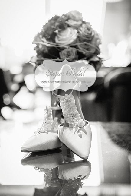 Hochzeit Sabrina  Daniel  Hochzeitsfotograf