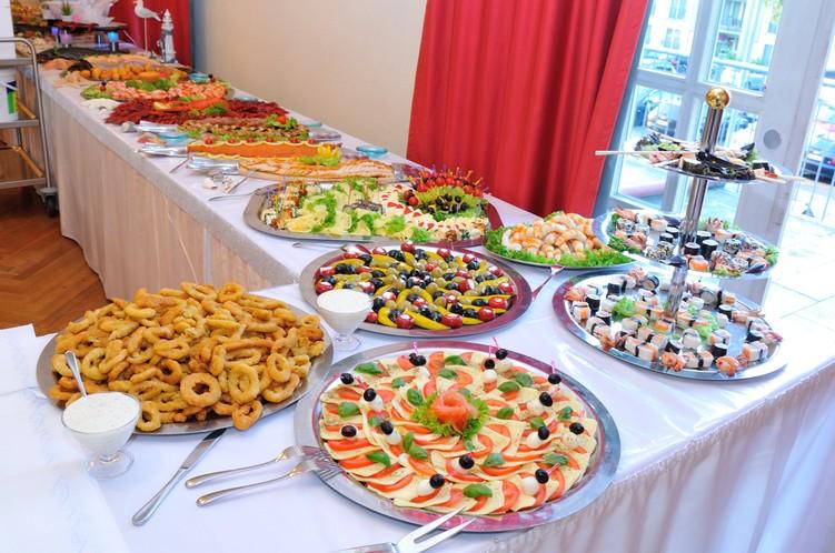 essen  Foto und Video fr Hochzeit Hochzeitsfotograf und