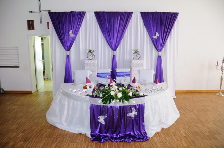 Partydeko  Foto und Video fr Hochzeit Hochzeitsfotograf
