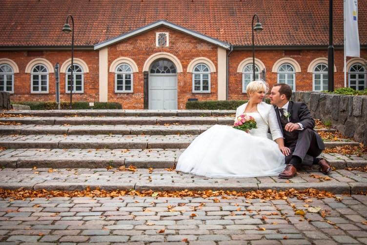 Hochzeitsfotgraf Hamburg Hochzeit Schloss Ahrensburg