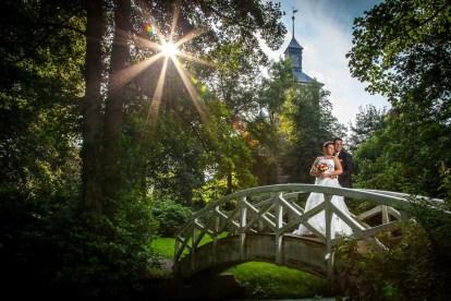 Hochzeitsfotograf Uetersen, Hochzeitsfotograf Pinneberg, Fotograf Hochzeit Hamburg