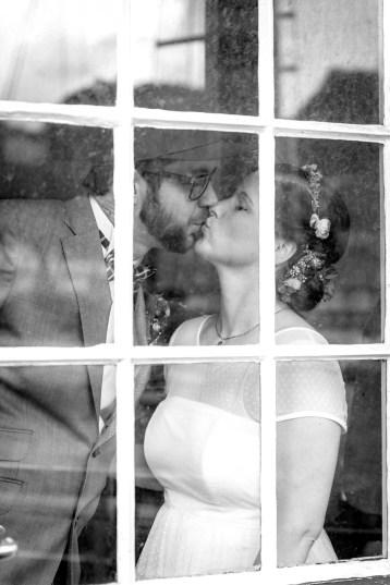 Hochzeitsfotos Hamburg Reportage