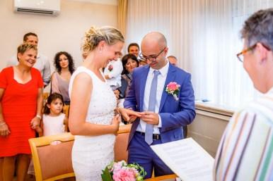 Hochzeitsfotos Standesamt Schenefeld