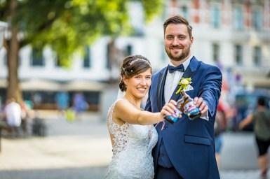 Fotograf Hochzeit Hamburg Sankt Pauli