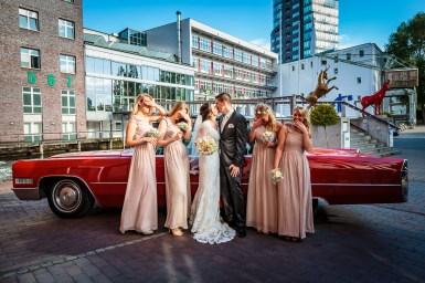 Fotograf Hochzeitsfotos Schwerelos Zeitlos Harburg