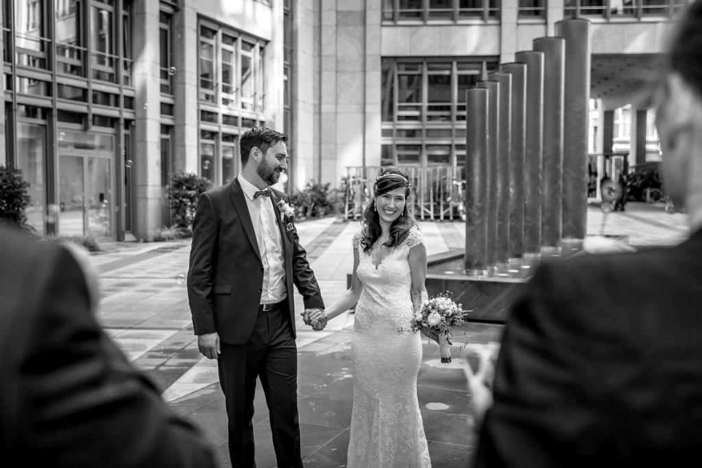 Fotograf Hamburg Hochzeit Standesamt Hamburg Mitte