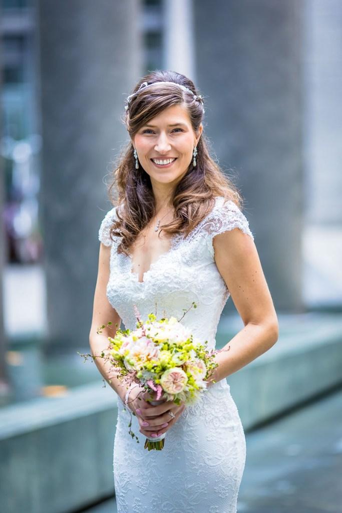Hochzeitsfotos Fotograf Hamburg-Mitte Standesamt