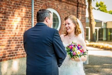 Fotos Hamburg Hochzeit