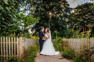 Hochzeit Fotograf Hamburg