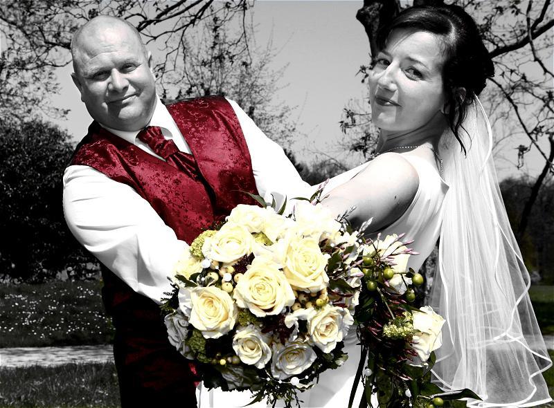 LEIPZIG HOCHZEITSFOTOS GALERIE 2  Hochzeit Taucha