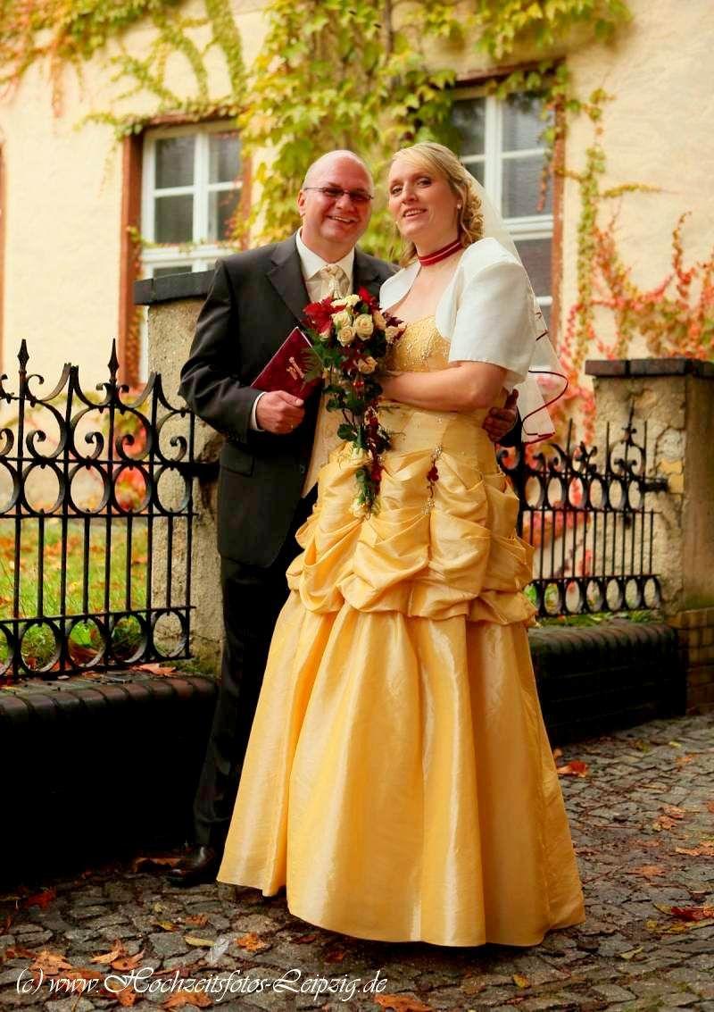 LEIPZIG HOCHZEITSFOTOS GALERIE 4  Hochzeit Brandis