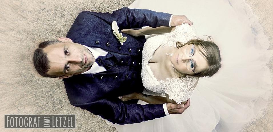HOCHZEITSFOTOS LEIPZIG  Fotograf zur Hochzeit