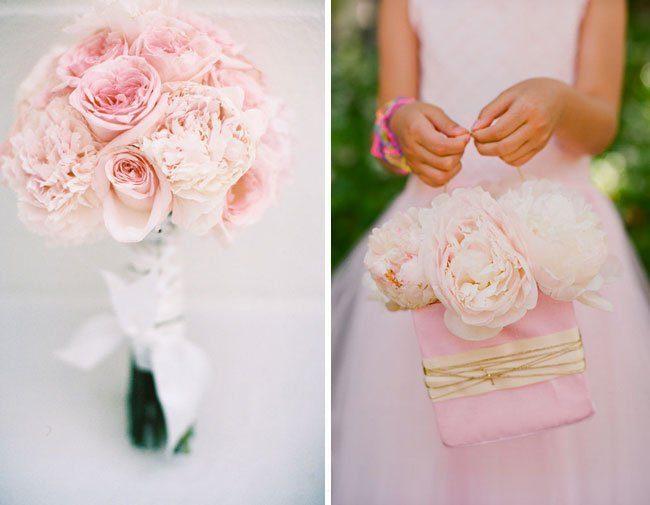 Hochzeit Blumen Bilder  asktorontoinfo