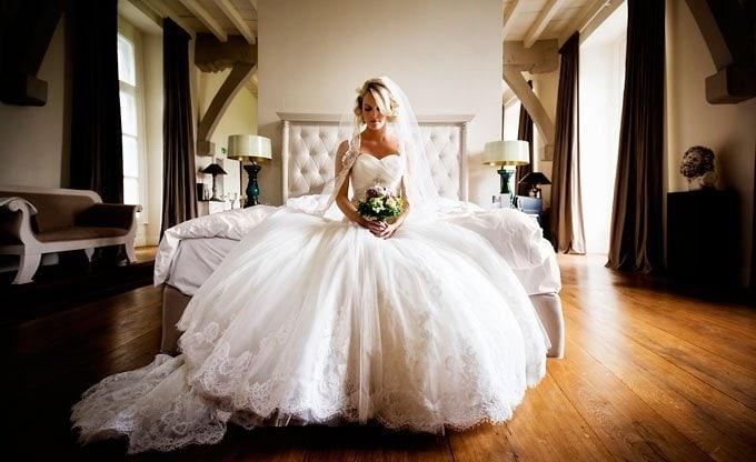 Tipps fr eine moderne Hochzeitsfotografie