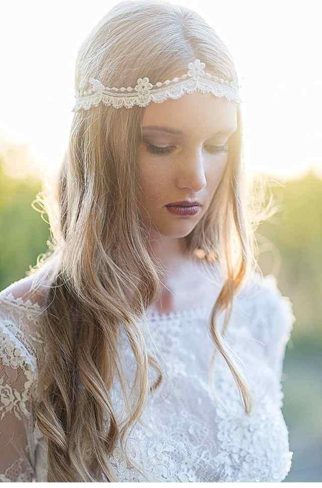 enchanting bridal accessories by schönmich › hochzeitsguide