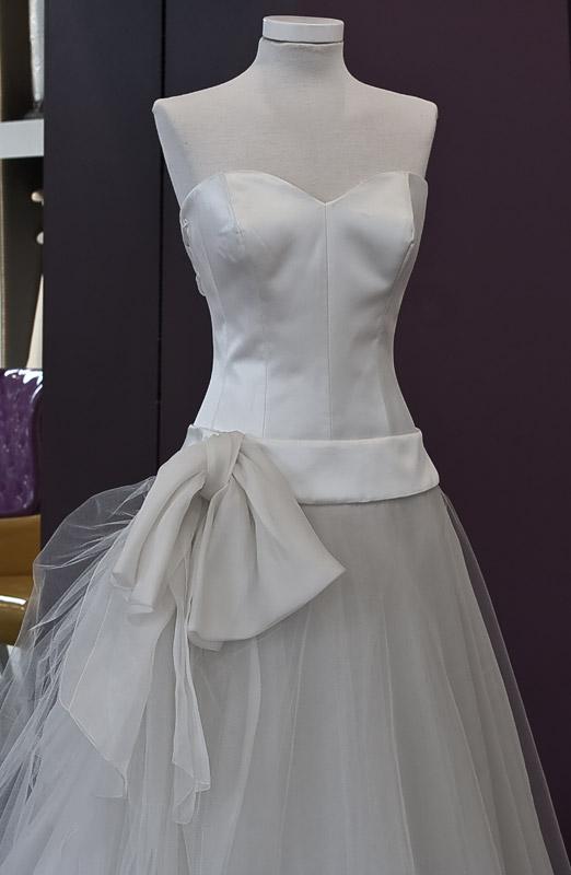 Reinigung Hochzeitskleid Kosten Hochzeitskleidz