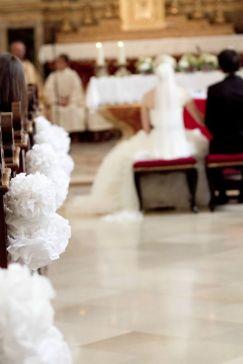 Hochzeit in Schloss Halbturn Black & White Wedding   www.hochzeitshummel.at   photo: Budiono