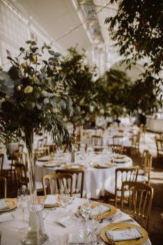 Wedding Vienna
