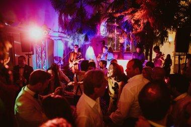 Hochzeit Palmenhaus Burggarten | Foto: Patrick Langwallner | www.hochzeitshummel.at