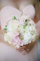 Wedding pink & gold Austria