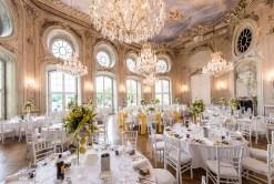 Hochzeit Schloss Laxenburg