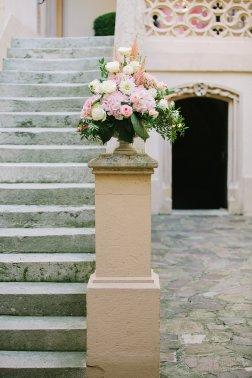 Getting married in Austria