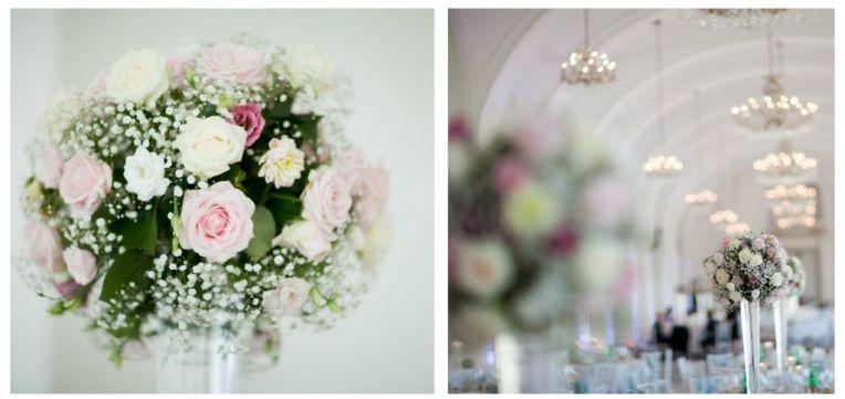 Hochzeit Orangerie Schönbrunn | Kroatische Hochzeit in Wien | www.hochzeitshummel.at | photos: still & motion pictures