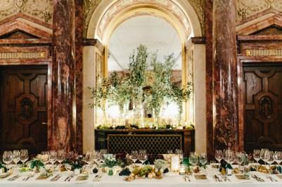 Urban Wedding Vienna   hochzeitshummel.at   photos: Carmen & Ingo Photography