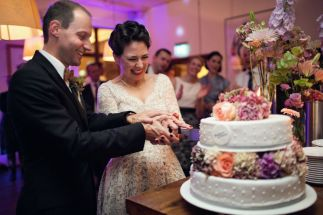 Hochzeit_Barbara&Peter_0319