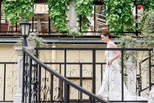 Hochzeit Schloss Wartholz by www.hochzeitshummel.at | Photos: weddingreport.at