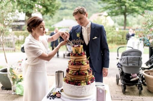 Hochzeit Schloss Wartholz by www.hochzeitshummel.at   Photos: weddingreport.at