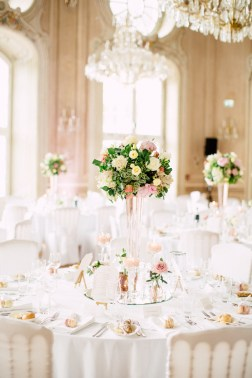 Tanja_Schalling_Austria_Wedding_Schloss_Laxenburg-105