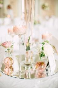Tanja_Schalling_Austria_Wedding_Schloss_Laxenburg-108