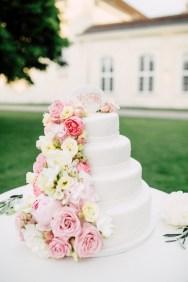 Tanja_Schalling_Austria_Wedding_Schloss_Laxenburg-112