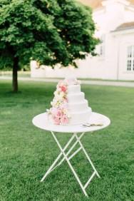 Tanja_Schalling_Austria_Wedding_Schloss_Laxenburg-113