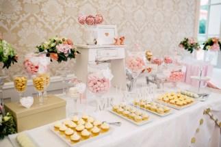 Tanja_Schalling_Austria_Wedding_Schloss_Laxenburg-121