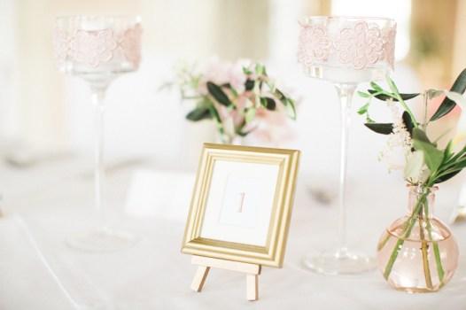 Tanja_Schalling_Austria_Wedding_Schloss_Laxenburg-47