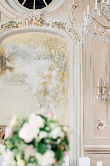 Hochzeit Schloss Laxenburg by hochzeitshummel.at   Photos: Tanja Schalling