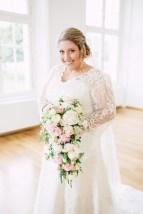 Tanja_Schalling_Austria_Wedding_Schloss_Laxenburg-69
