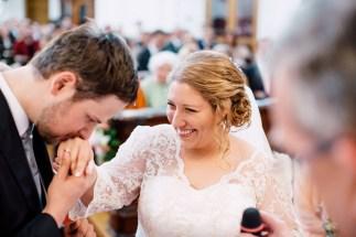 Tanja_Schalling_Austria_Wedding_Schloss_Laxenburg-79