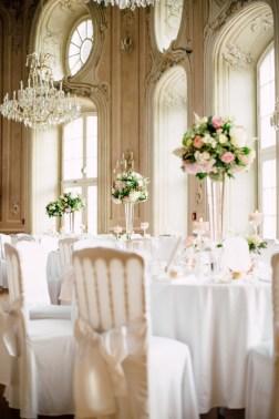 Tanja_Schalling_Austria_Wedding_Schloss_Laxenburg-99