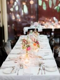 Wiener Charme Hochzeit   photos: Melanie Nedelko