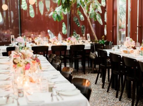 Hochzeit Glacis Beisl Wien Wiener Charme Hochzeit   photos: Melanie Nedelko