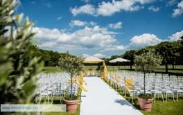 Hochzeitsplaner Niederösterreich | Hochzeit Schloss Laxenburg | www.hochzeitshummel.at | Photo: weddingreport.at