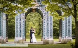 Hochzeitsplaner Niederösterreich   Hochzeit Schlosspark Laxenburg   www.hochzeitshummel.at   Photo: weddingreport.at