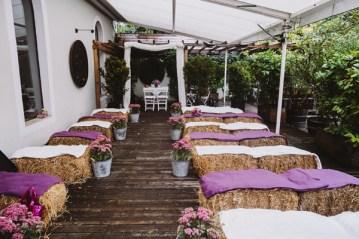Hochzeitsplaner Niederösterreich   Die HochzeitsHummel   Photo: Roland Faistenberger