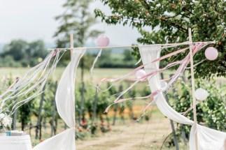Kalandahaus   photos: weddingreport